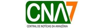 CNA 7